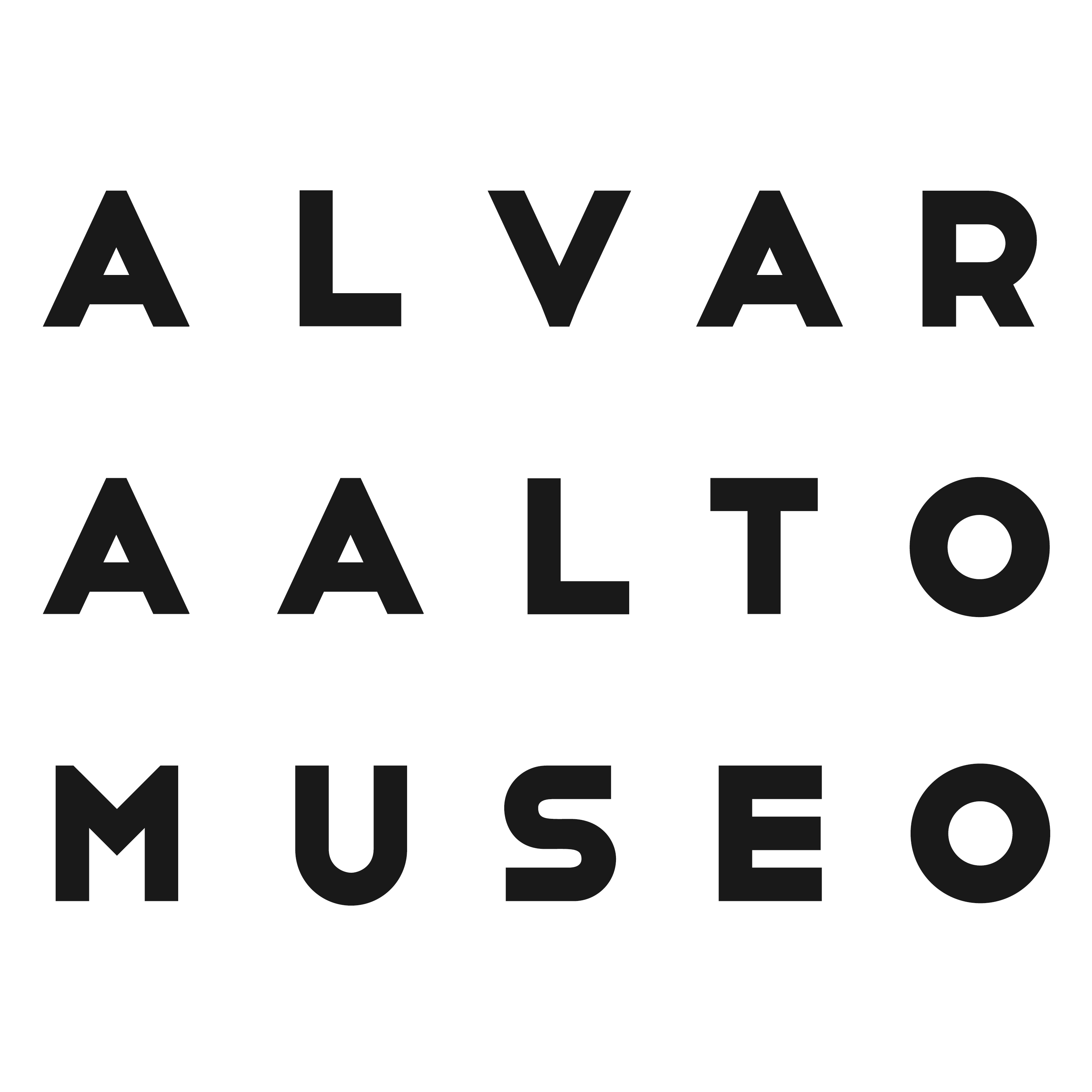 alvar aalto Alvar aalto: worldwide auctions of art categories: painting, print-multiple,  the  artist's market, biography, price levels and indices of his/her artworks.